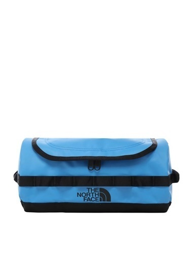 The North Face The Northface Bc Travel Canıster- L Çanta Nf00A6Srme91 Siyah